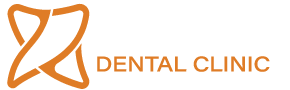 Logo_Dr_Izzi-white